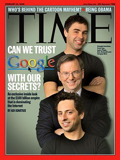 http://2.bp.blogspot.com/_KlgcEzrHfDk/S8klvYHRktI/AAAAAAAAAB0/4ibguBqtm9Q/s1600/google-time-cover.jpg