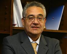 Ministro de Economia