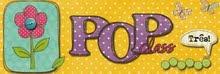POP CLASS 3