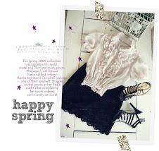 Apprel & Bags & Shoes