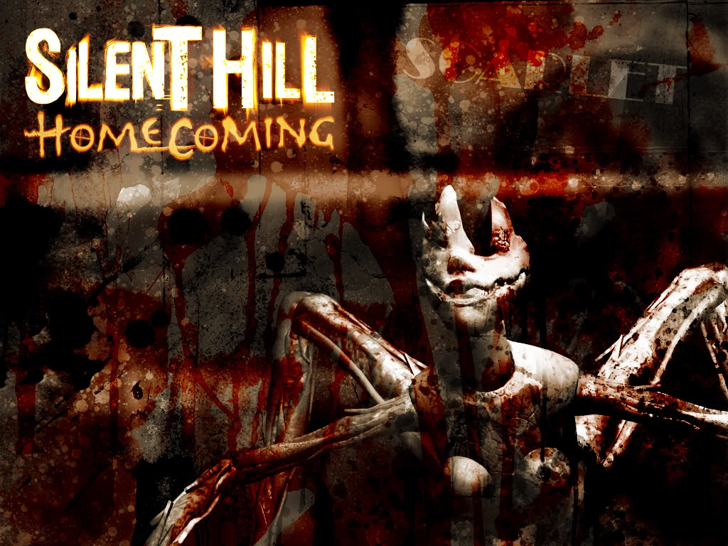 http://2.bp.blogspot.com/_KmAY167vRJ4/TIoIY5q2QsI/AAAAAAAAAnw/AWiP_weUH80/s1600/silent-hill-homecoming-pc-wallpaper.jpg