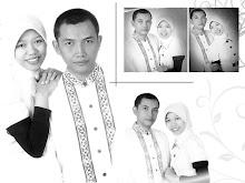 foto prewedding bandung User