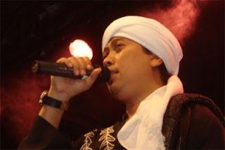Shollu Ala Muhammad - Album Religi Opick 2010