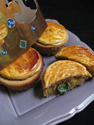 muffin+galette+des+rois+3