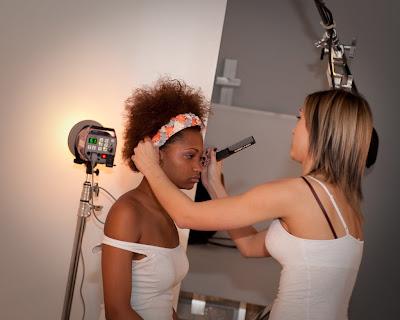 stella hair accessories 2009