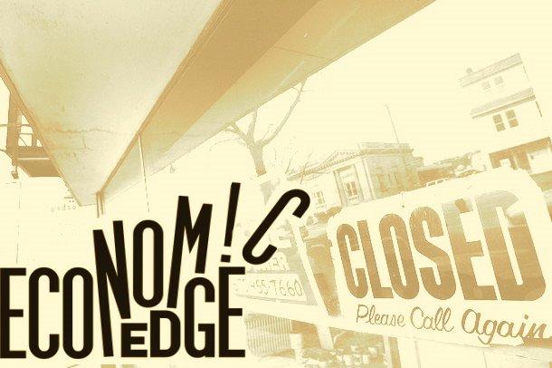 Economic Edge