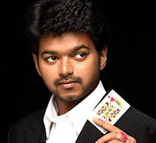 Tamil Movies Songs Naalaya Theerpu Cast