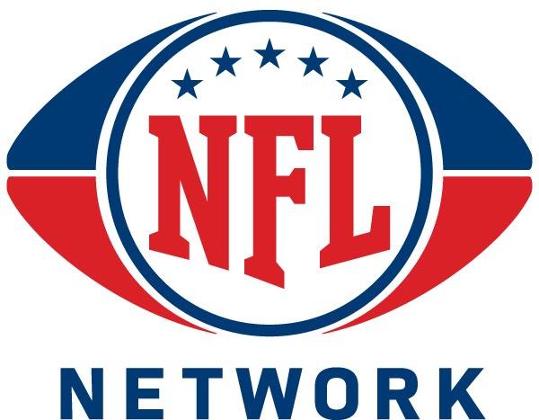 NFL GAMEDAY MORNING STREAM