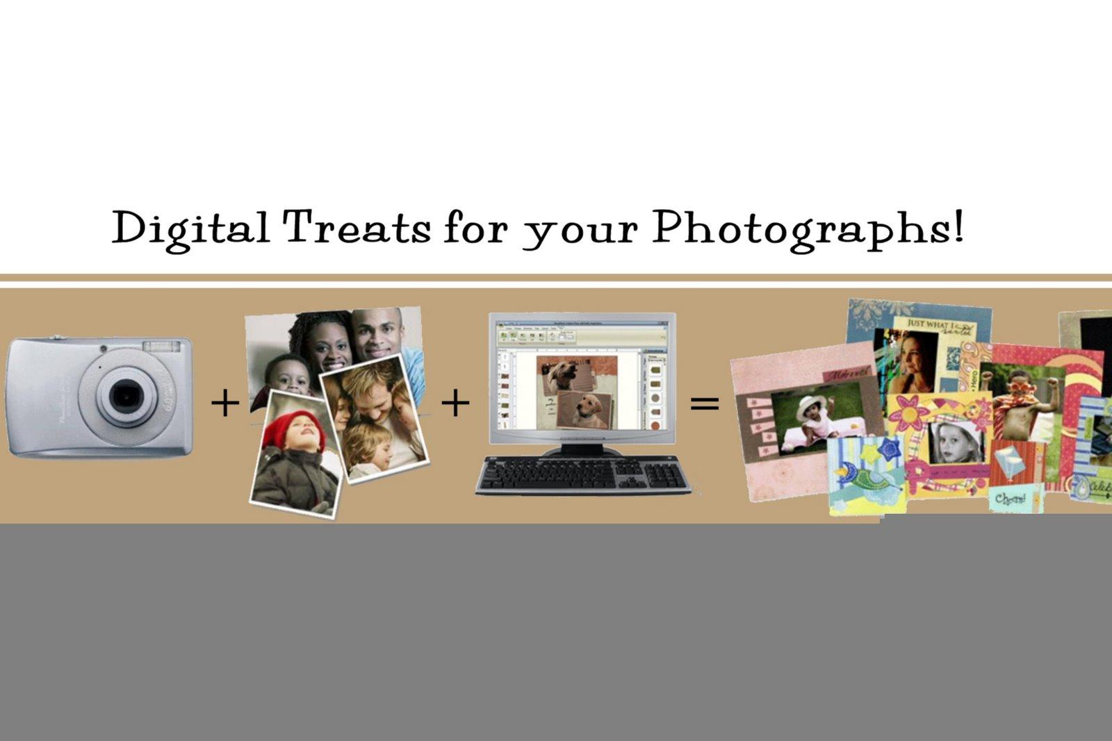 [Digital+Treats.jpg]
