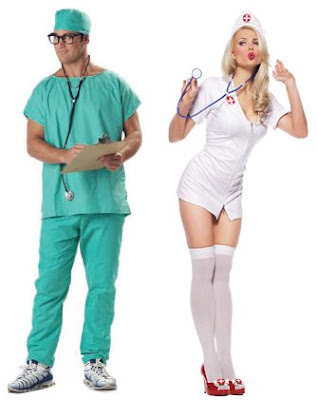 Hot web news cheap halloween costumes for adults 2009