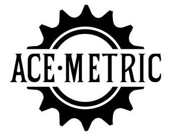 Ace Metric Cycles