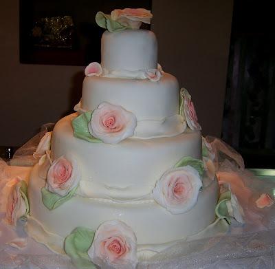 D���n Pastalar� 3