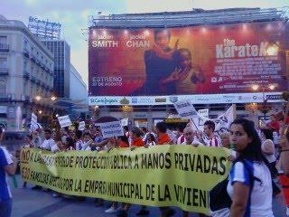 Tercera Manifestación contra la EMVS P05-09-10_20.40