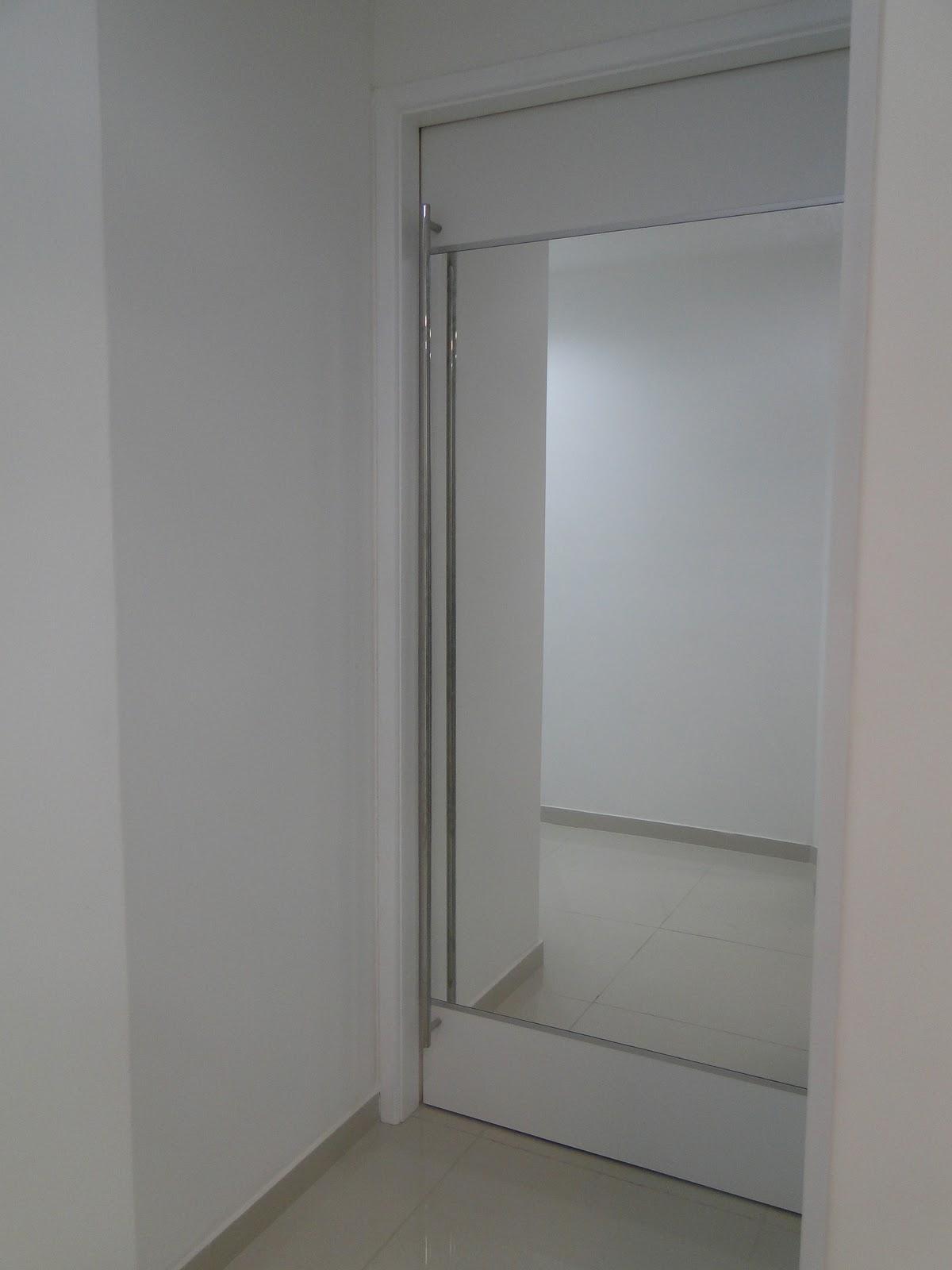 Renata Gama Arquitetura interiores paisagismo e meio ambiente. #596572 1200x1600 Banheiro Cadeirante Tamanho