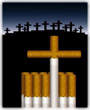 fumarefamoooltomale