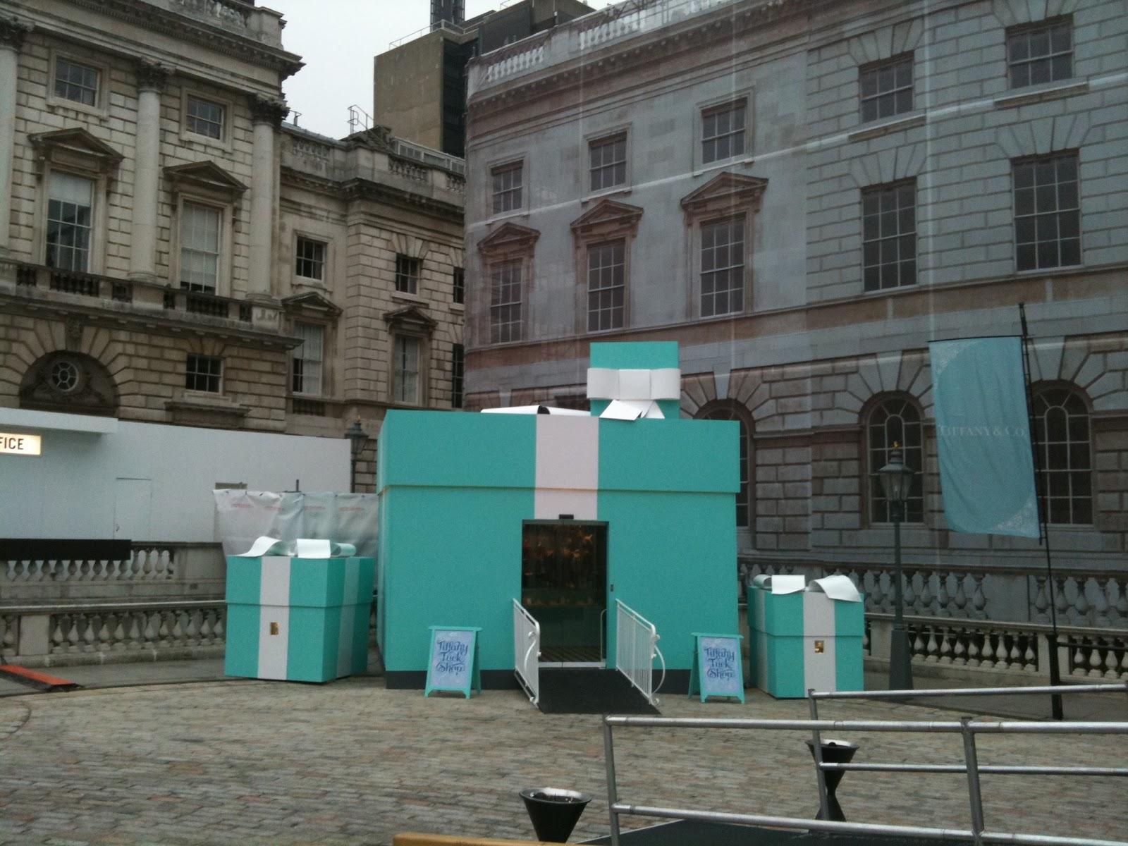 my stuff & no sense: SKATE at Somerset House
