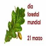 http://2.bp.blogspot.com/_KnGnF_LxZiY/S5KRsB5VaKI/AAAAAAAAALw/jEFZF3FE8rg/s200/logo.jpg