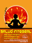 Acto sobre la salud integral