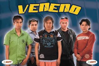 Artistas bolivianas