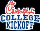 2011 Kickoff Classic