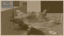 Morane Saulnier 4006
