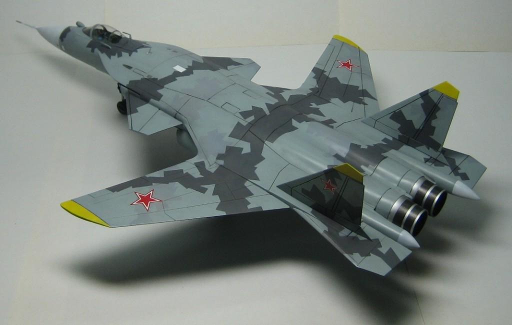 http://2.bp.blogspot.com/_KnaFFmIHOs4/TF6JTKE1yjI/AAAAAAAAAdc/StyrZocRemk/s1600/Aircraft_42_02.JPG