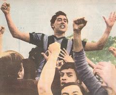 Alberto - Torito - Gómez