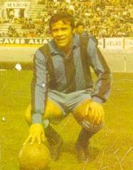 Abayubá Ibáñez