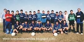 Sexta - 2001