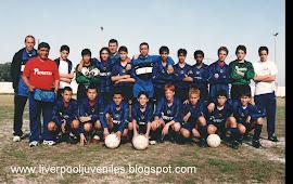 Séptima - 2001