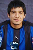 Mauricio Felipe