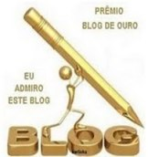 Ganhei da Luciene do blog Sempre Bela brecho