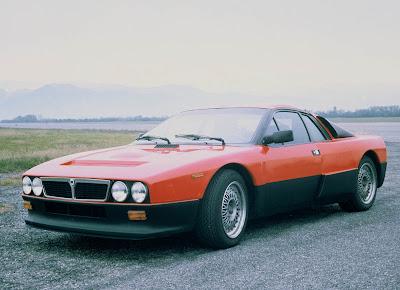 http://2.bp.blogspot.com/_KnuCldQl1d8/SZWmzlfo-nI/AAAAAAAAAic/YFsB07YR5SY/s400/Lancia+Monte+Carlo+1982.jpg