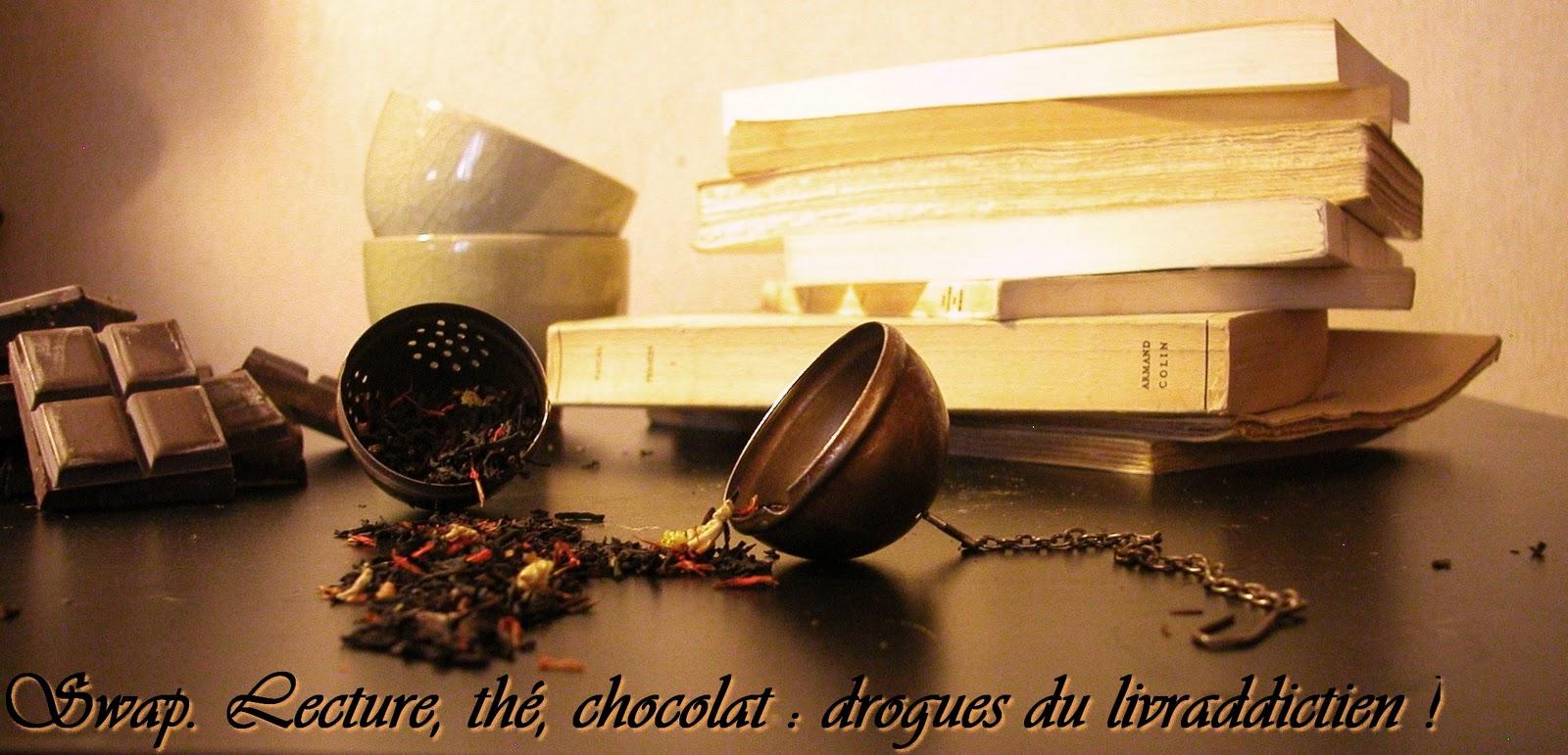 http://2.bp.blogspot.com/_Knydo2UenyI/TSc6rpfKa9I/AAAAAAAAAY0/AudbgOPKnLA/s1600/Swap+lecture%252C+th%25C3%25A9%252C+chocolat.jpg