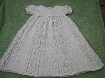 Christening Dress Fabric Free Pattern Patterns For You