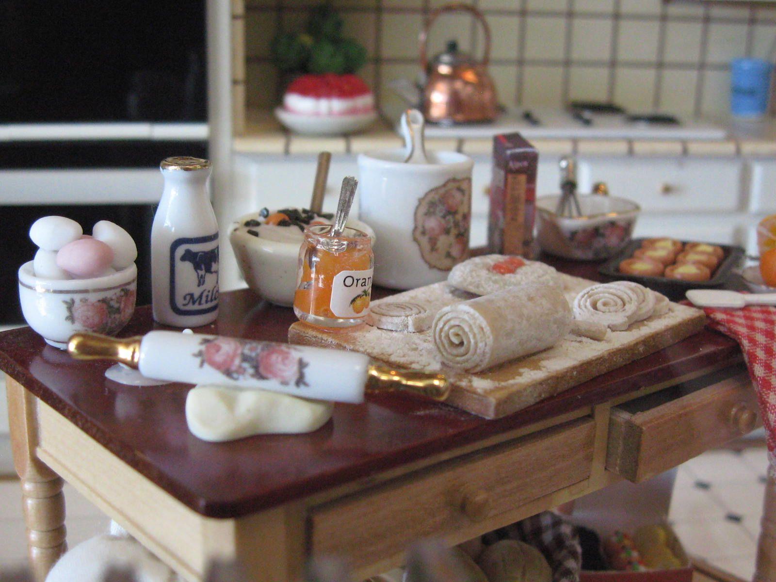 Old Fashioned Kitchen Oldfashioned Bites N Brews