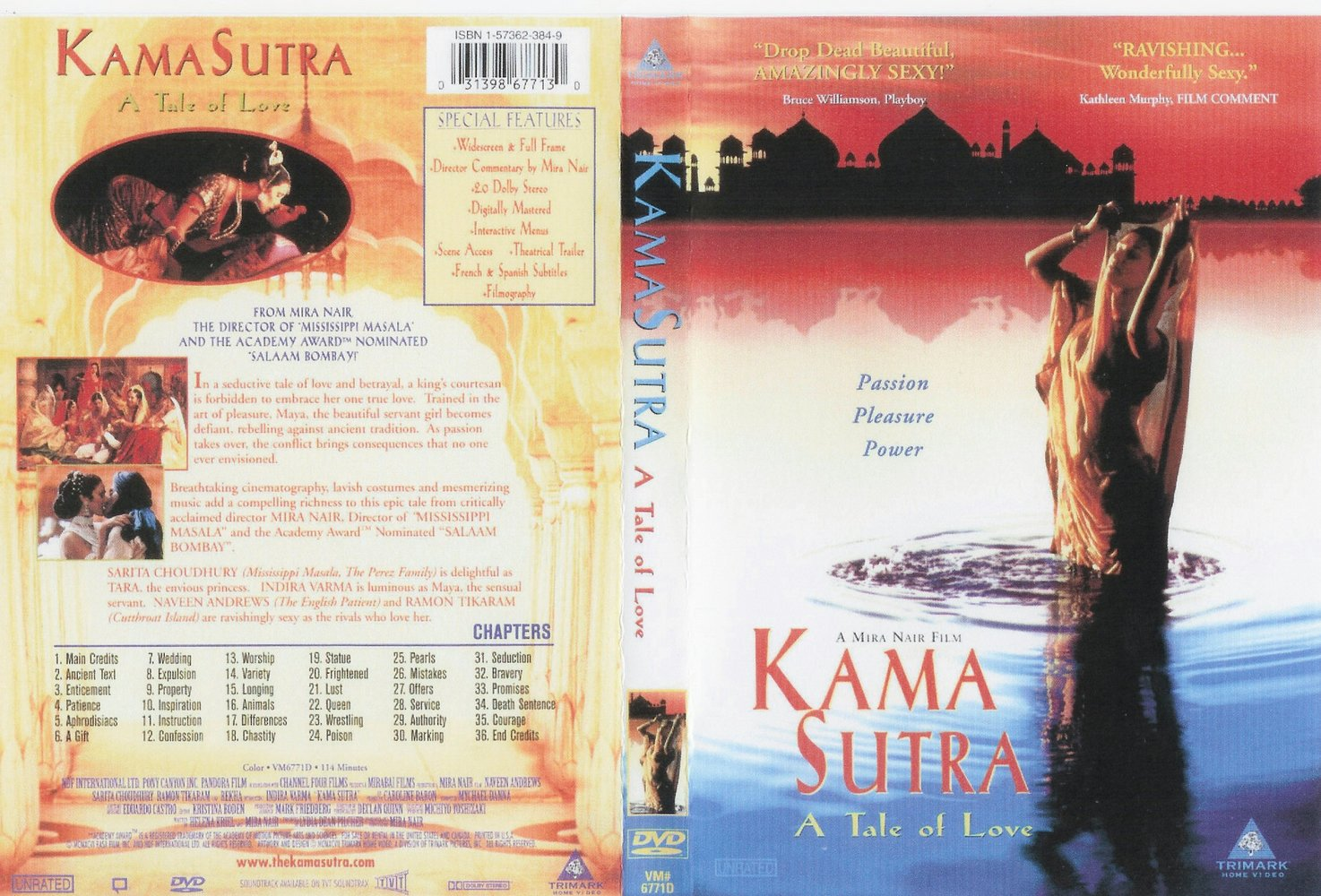 sg photos what is kamasutra