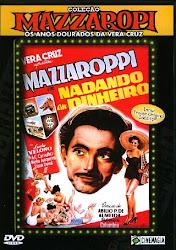 Baixar Filme Mazzaropi   Nadando em Dinheiro (Nacional) Online Gratis