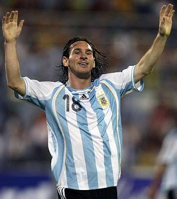 lionel messi 2009 argentina. lionel messi 2009 argentina.