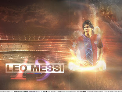 best wallpaper pics. Best Lionel Messi Wallpaper In