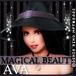 ♥ Magical Beauty ♥