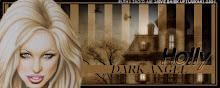 ♥ Dark Angel ♥