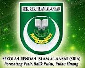 Sumbangan ikhlas anda boleh disumbangkan terus ke akaun Bank Islam Malaysia Bhd. 07025010019321