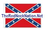 The Redneck Nation