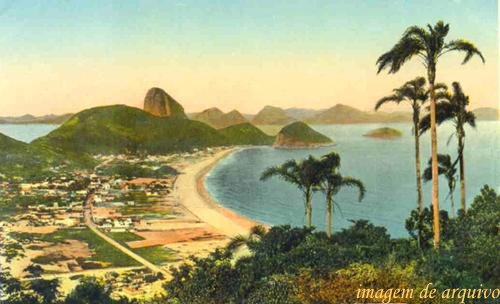 [copacabana1912+copy.jpg]