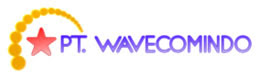 Job Vacancy Wave Communication Indonesia