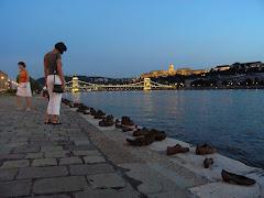 Boedapest op maat