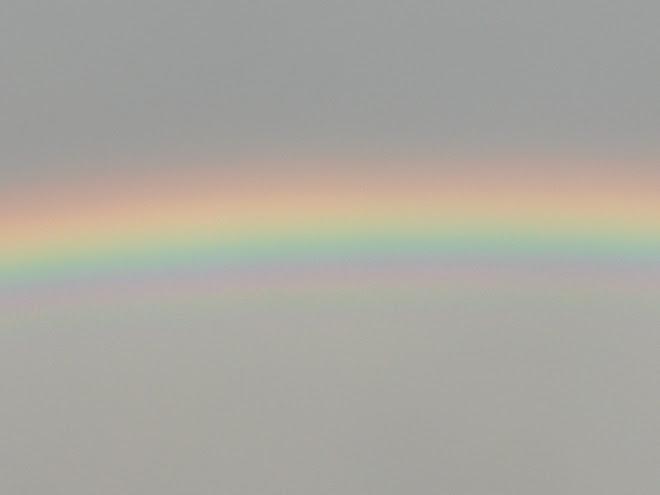 ligne de ciel