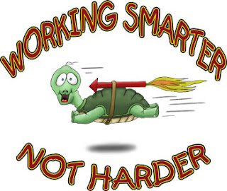 Image result for brain working funny