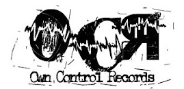 Own Control Records
